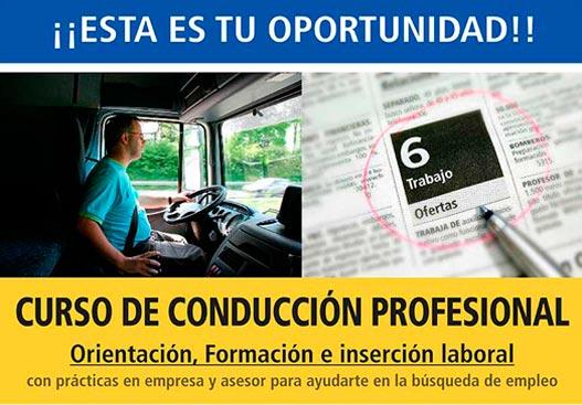 curso_camiones